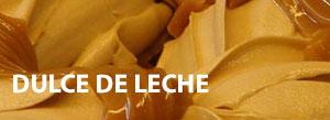 DULCE-DE-LECHE